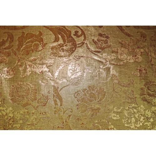 Fabric_RX22079_a-2-500x500