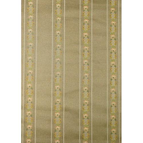 Fabric_RX22079_a-3-500x500