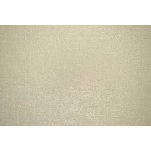 Fabric_RX22081_a-500x500