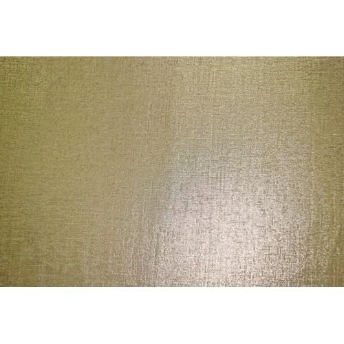 Fabric_RX22082_a-2-500x500