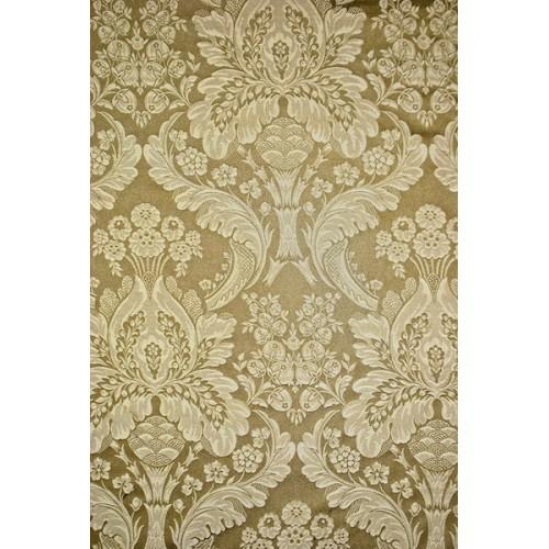 Fabric_RX23002_a-500x500