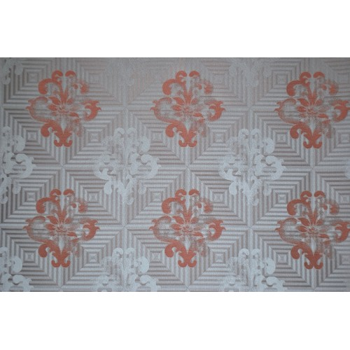 Fabric_SAMIRA-261801-073_a-500x500
