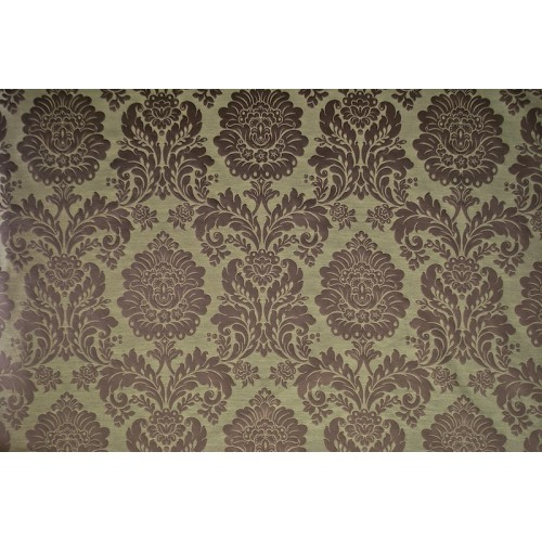 Fabric_SEVILLA-04836-6340-806_a-2-500x500