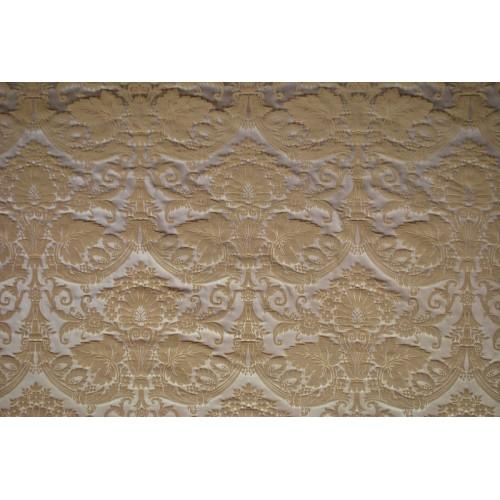 Fabric_SIEVI-04837-6336-712_a-500x500
