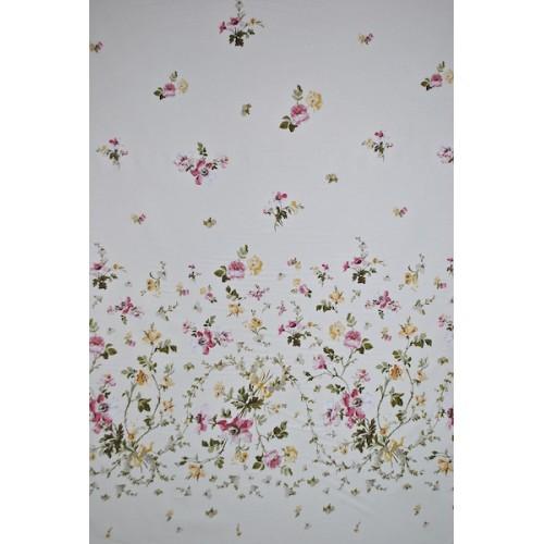 Fabric_SOFIA-01_a-500x500