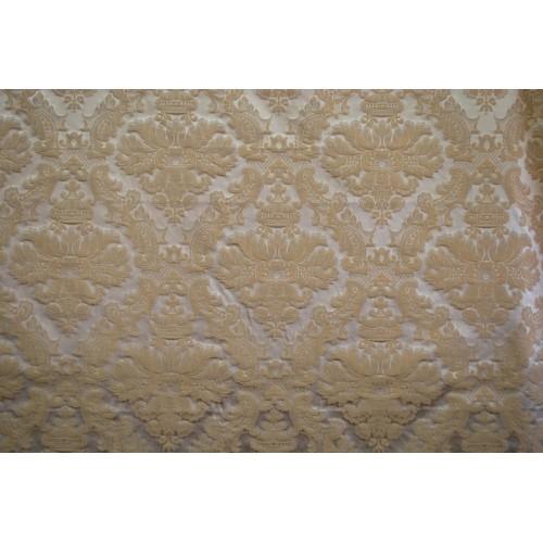 Fabric_TORINO-04617-5167-712_a-500x500