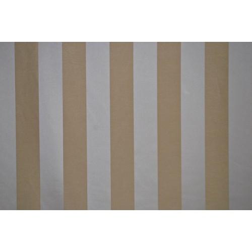 Fabric_VIOLINO-147701_a-500x500