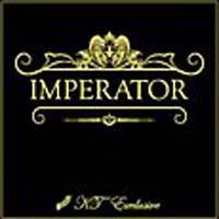 imperator-18