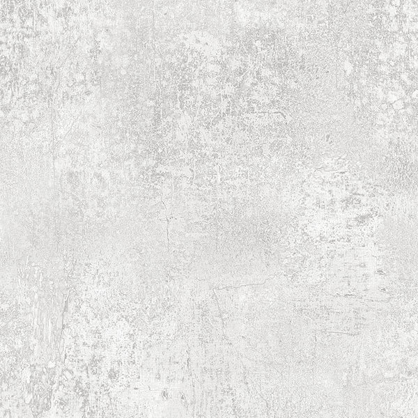 grey texture wallcovering