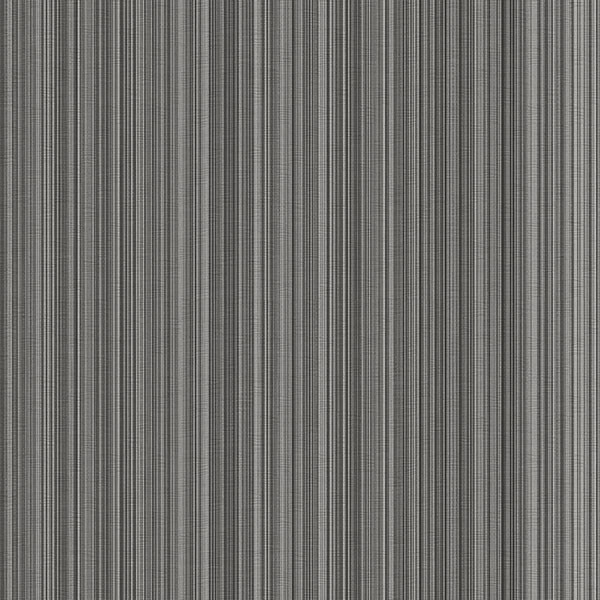 dark grey strea wallcovering