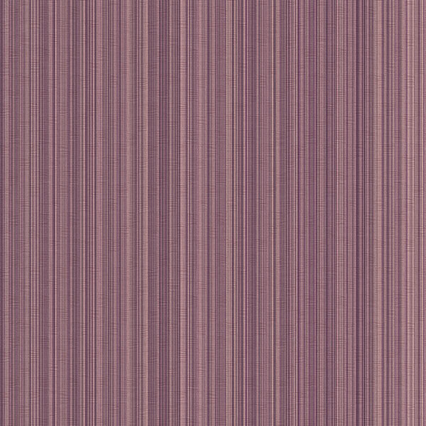 purple strea wallcovering