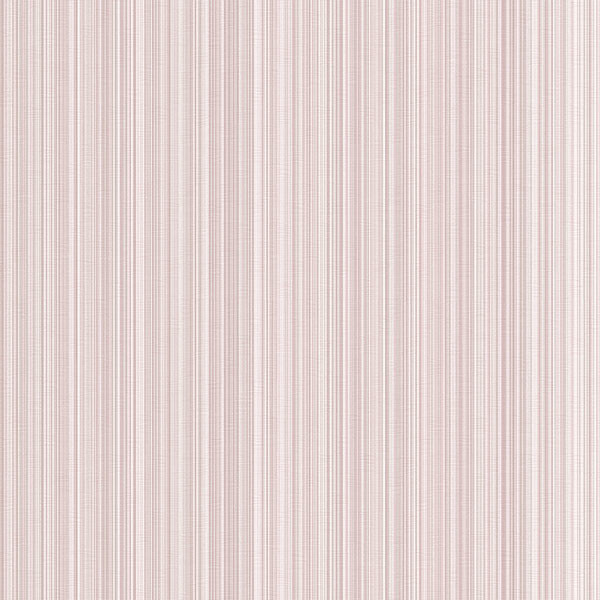 light purple strea wallcovering