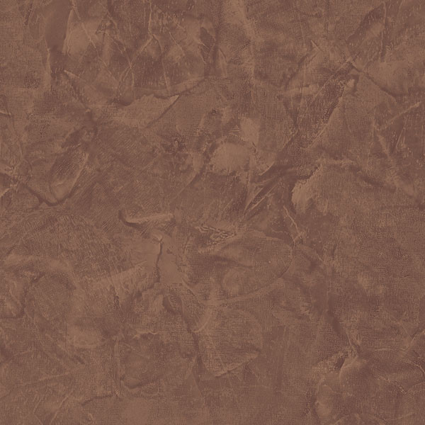 brown texture wallcovering