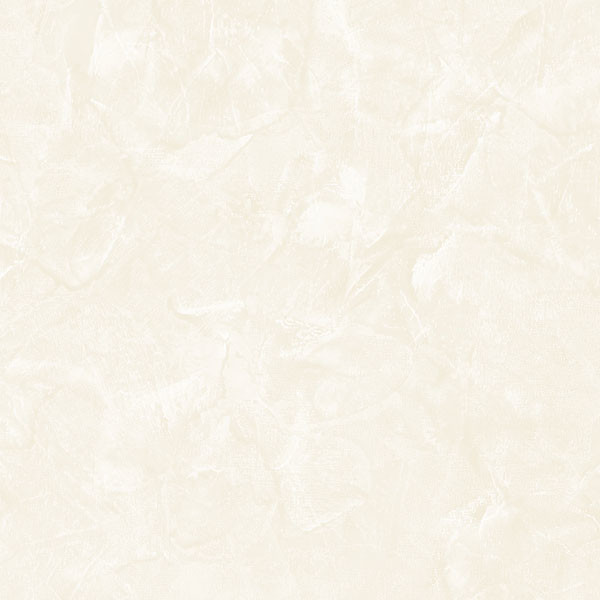 cream texture wallcovering