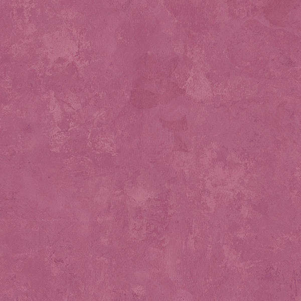 purple texture wallcovering