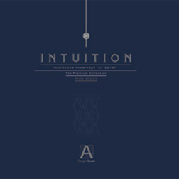 intuition-17