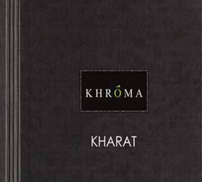 kharat-7