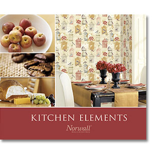 kitchen-elements-39
