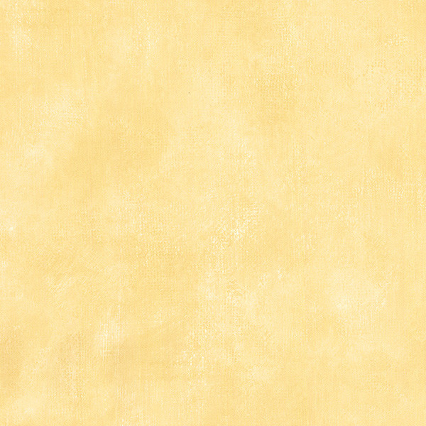 yellow sponge like texture wallcovering