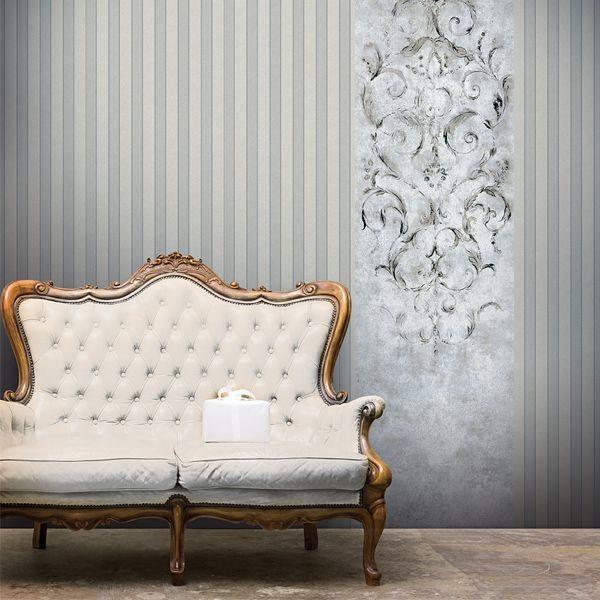 muralto-classic-2016-5