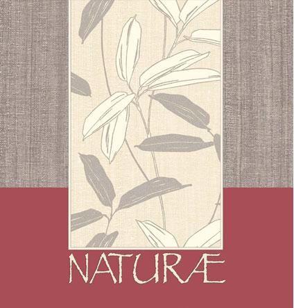 naturae-1