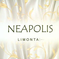 neapolis-38