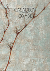 oxyde-17