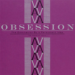 obsession-24