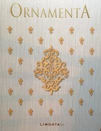 ornamenta-12