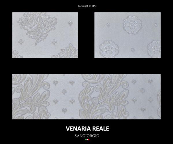 venaria-reale-10