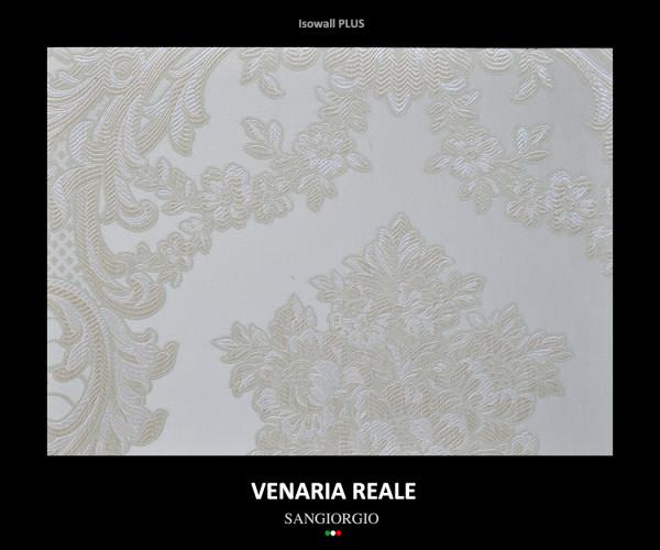 venaria-reale-11