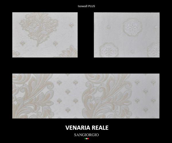 venaria-reale-12