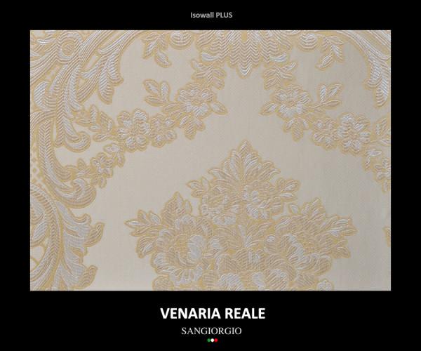 venaria-reale-13