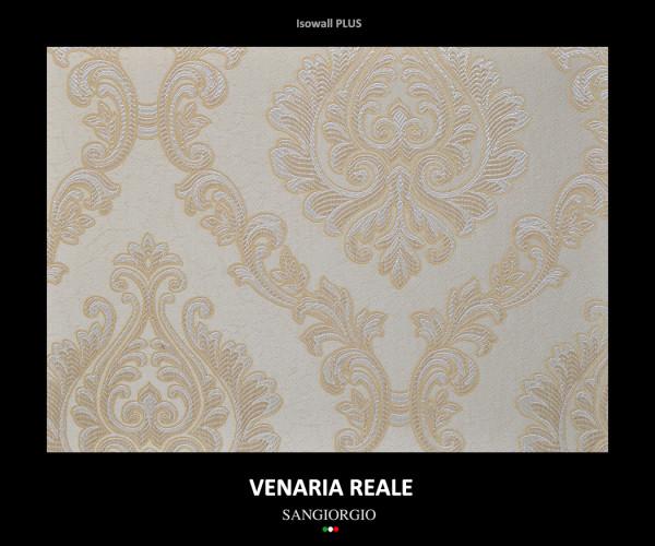 venaria-reale-14