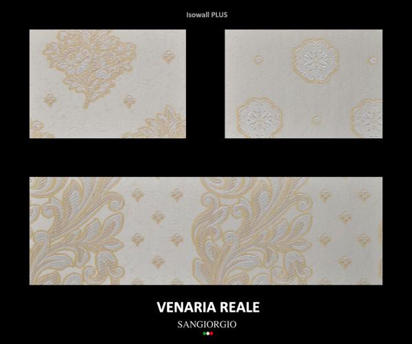 venaria-reale-15