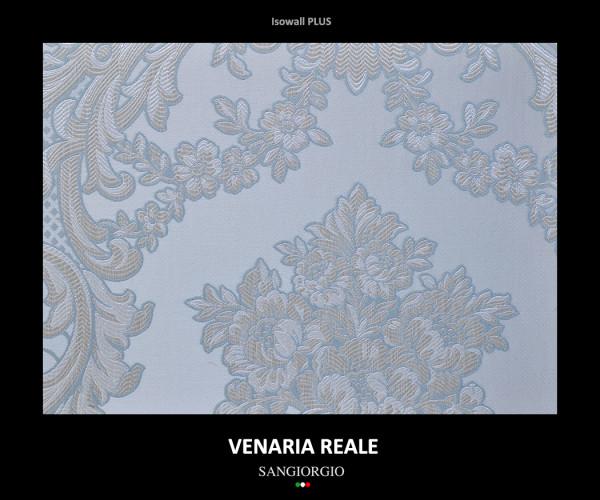 venaria-reale-16