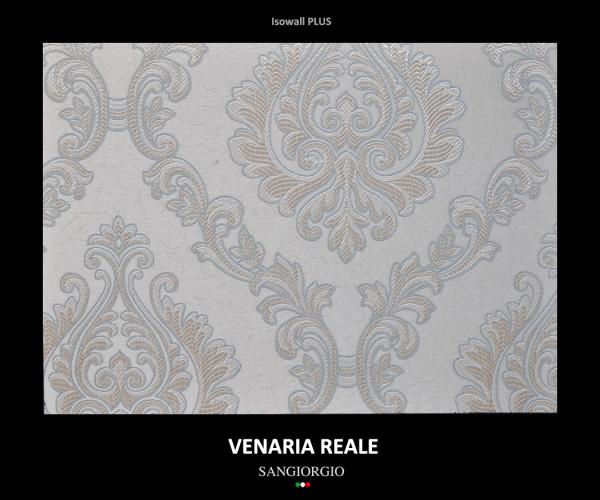 venaria-reale-17