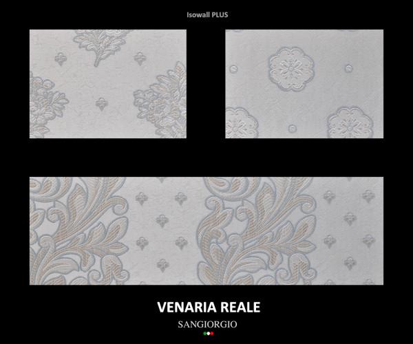 venaria-reale-18
