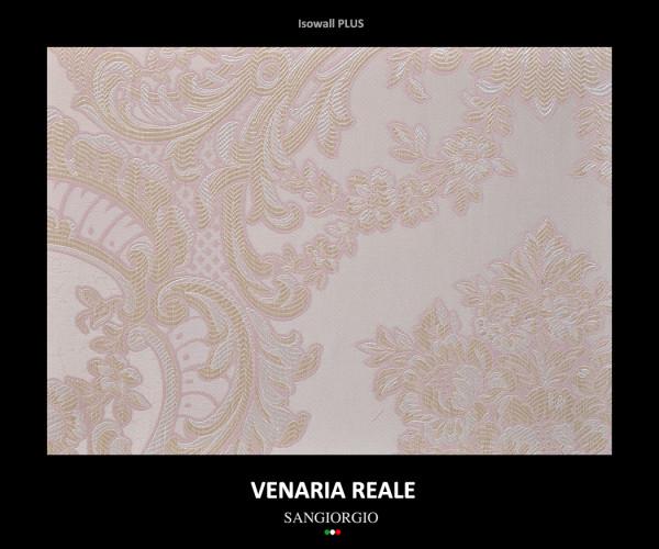 venaria-reale-19