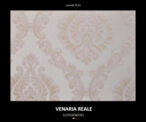 venaria-reale-20