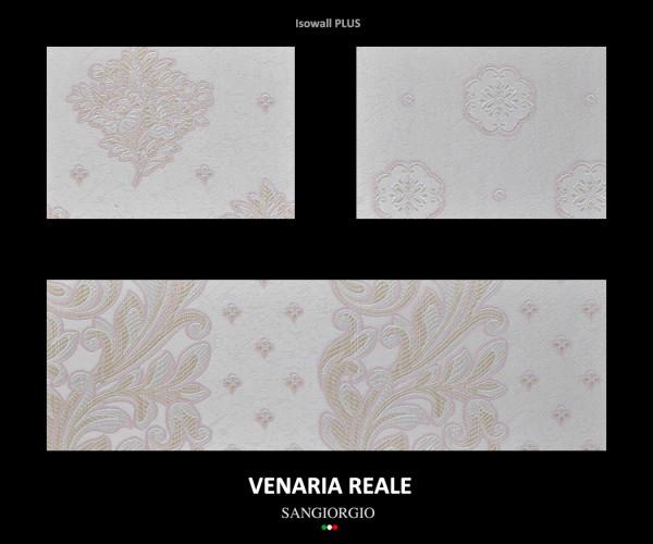 venaria-reale-21
