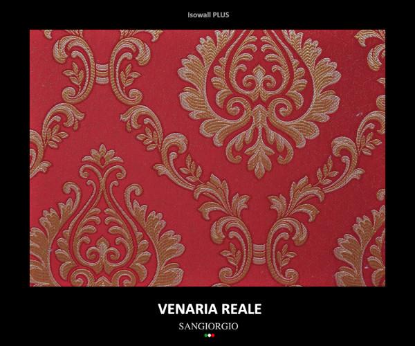 venaria-reale-23
