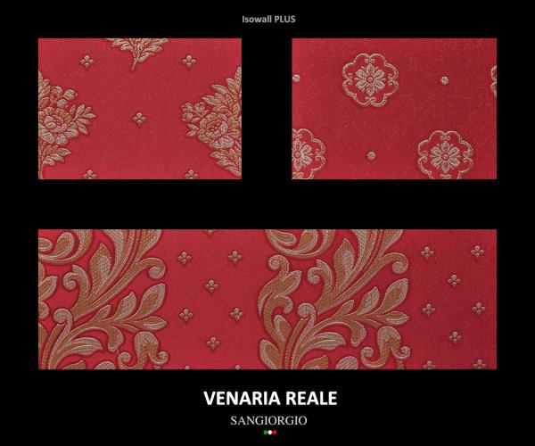 venaria-reale-24