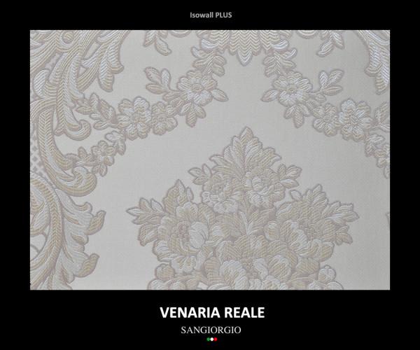 venaria-reale-5