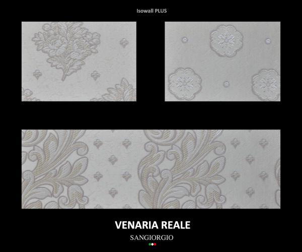venaria-reale-7