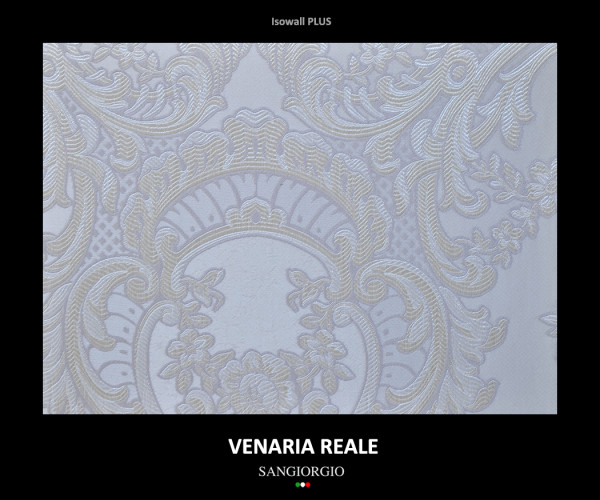 venaria-reale-8