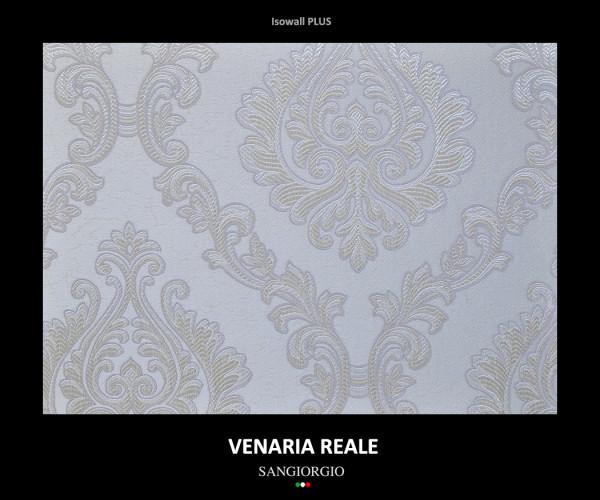 venaria-reale-9