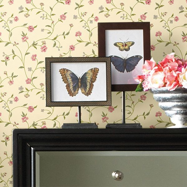 waverly-small-prints-4