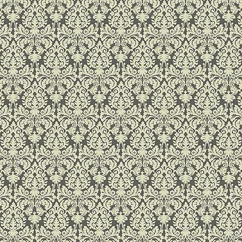 waverly-small-prints-6