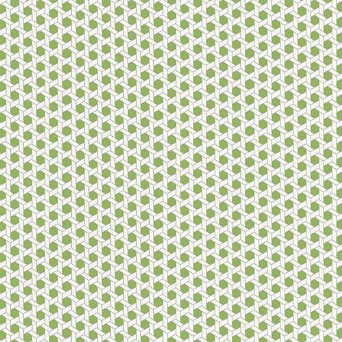 waverly-small-prints-7